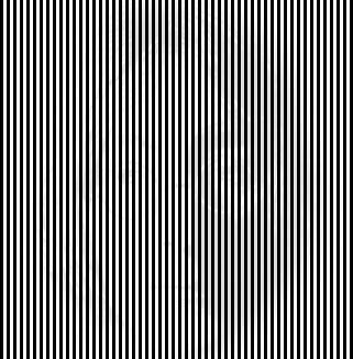 John Lennon Optical Illusion