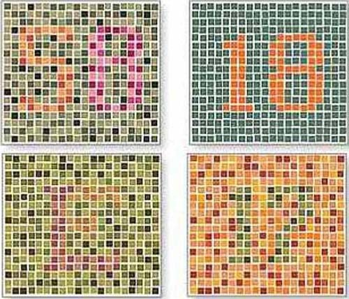 Color Blindness Test   Ultimate Edition