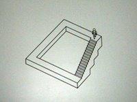 Optical Illusion Game   Echochrome