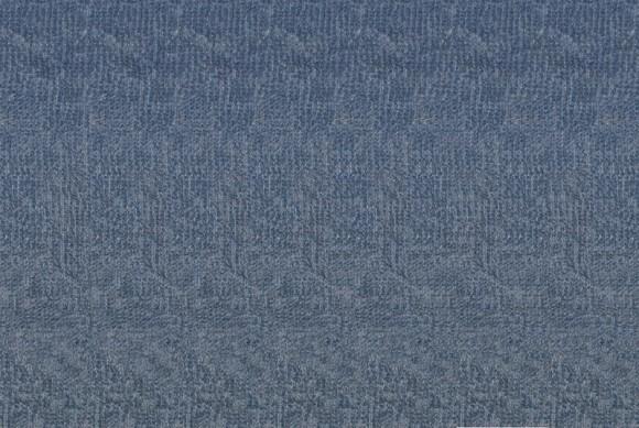 Stereogram Magic Eye Illusion