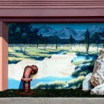 Ultimate Mural Gallery