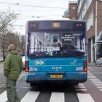 bus-ad3