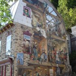 Ultimate Mural Gallery