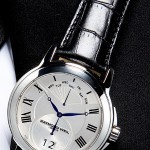 Cheap Watch store Optical Illusion