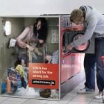 wrong-job-ads-01