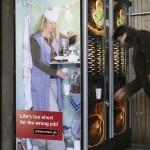 wrong-job-ads-05