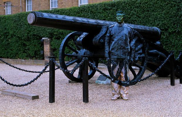 cannon_1447964i