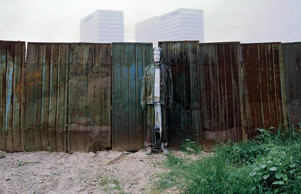 fences_1447973i