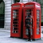 london-telephone_1447972i