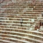 stone-steps_1447971i