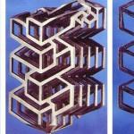 Guido Morettis Ambiguous Art