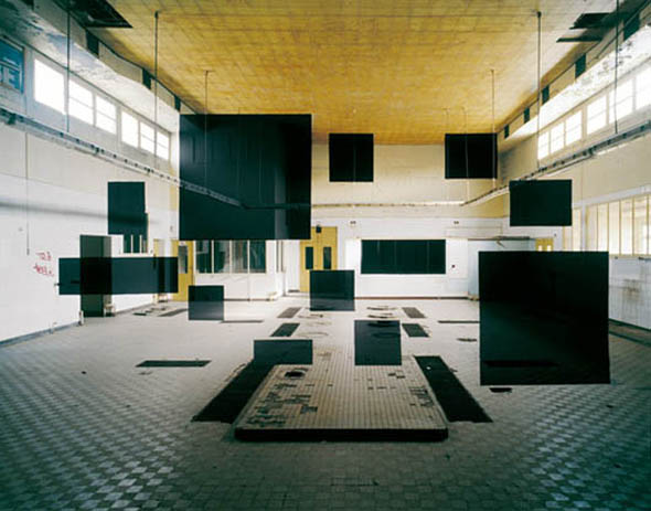 georges-rousse-1