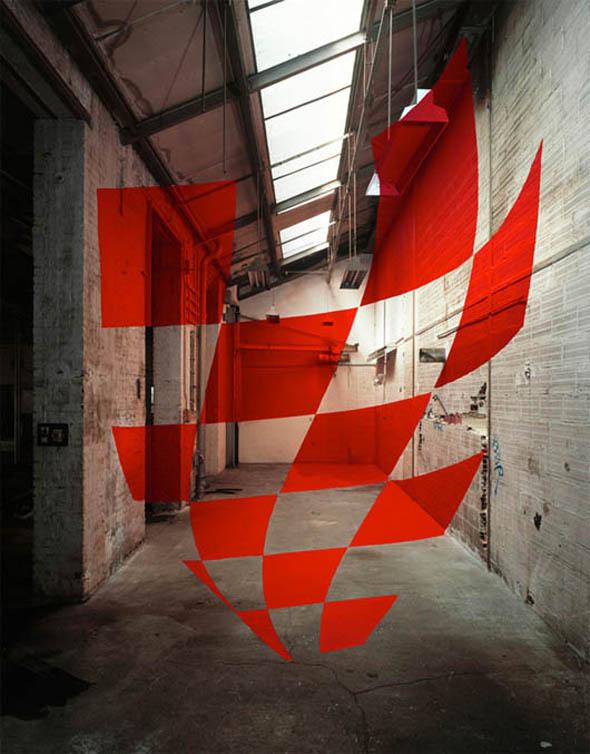 georges-rousse-optical-illusion-6