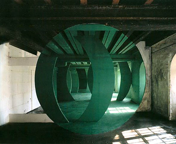 georges-rousse-metz-1994