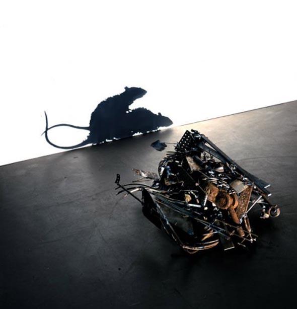 noblewebster-metal-fucking-rats-486x615