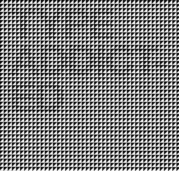 type addicted optica lillusion