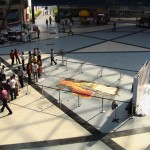 3d street painting_asian paints2