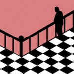 balcony-illusion-1
