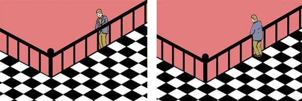 balcony-illusion-2