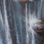 close-up-waterfall