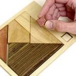 preposterous_puzzle_optical_illusion_toy