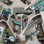 starbucks-echer-relativity