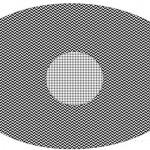 Anh Pham Strange Illusion