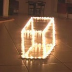 candle_optical_illusion_thumb
