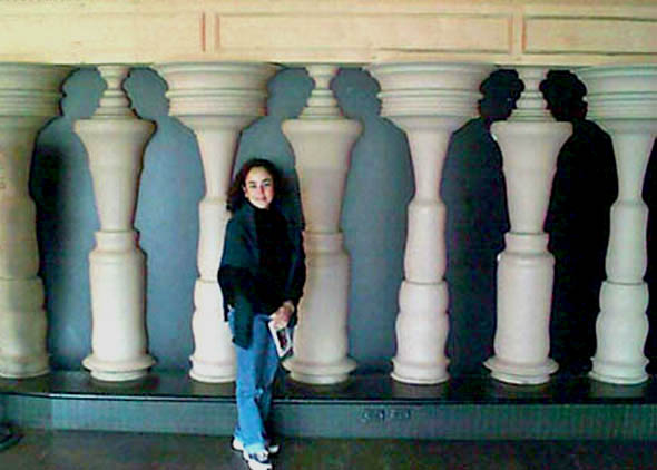 walls-optical-illusion