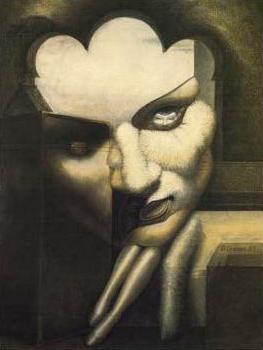 Vampires Mistress Illusion