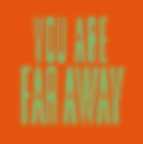 Are You Far or Close?