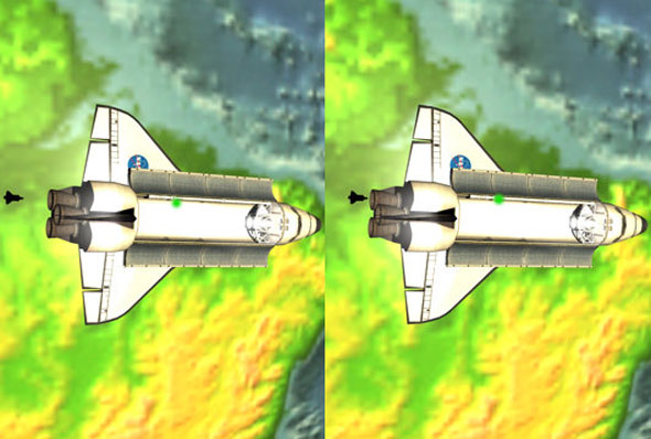 shuttle_2