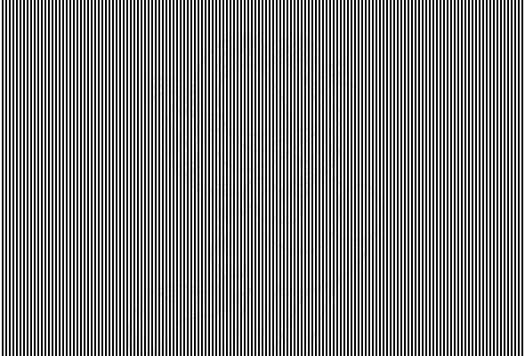 Garstripes Optical Illusion