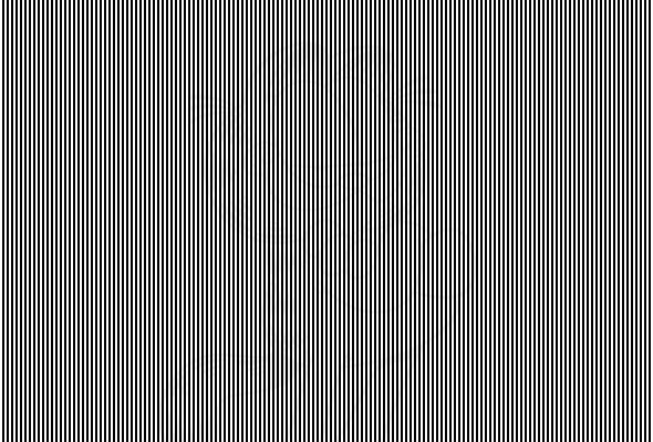 Garstripes Optical Illusion