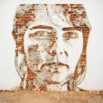 Bricks and Mortar Portraits