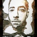 Bricks and Mortar Portraits