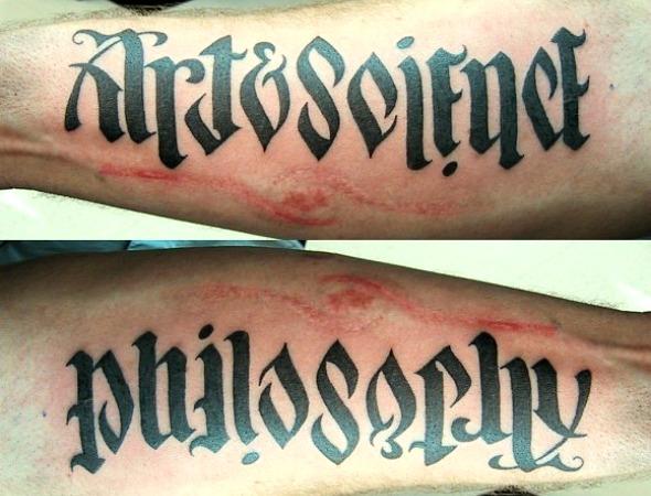 ambigram_tattoo