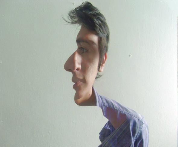 disturning-photo