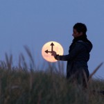 Reconsidering The Moon