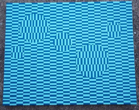 http://www.moillusions.com/wp-content/uploads/2011/09/Hajime-Ouchi-illusion.jpg