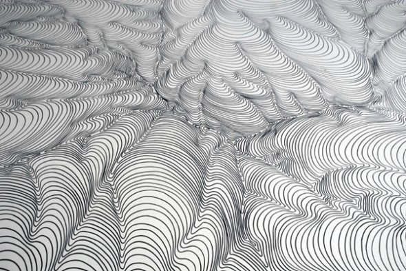Heikie Webers Fantastic Flooring