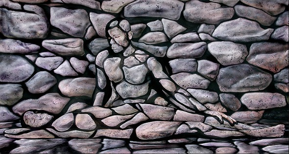 Craig Tracys Body Art