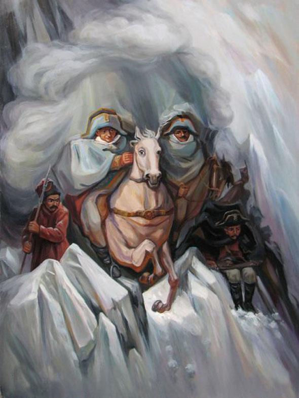 Oleg-Shuplyak-Hidden-Images-Paintings-1