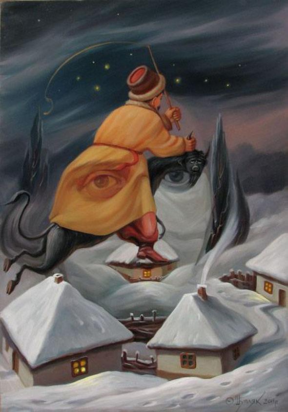 Oleg-Shuplyak-Hidden-Images-Paintings-11