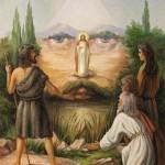 Oleg-Shuplyak-Hidden-Images-Paintings-12