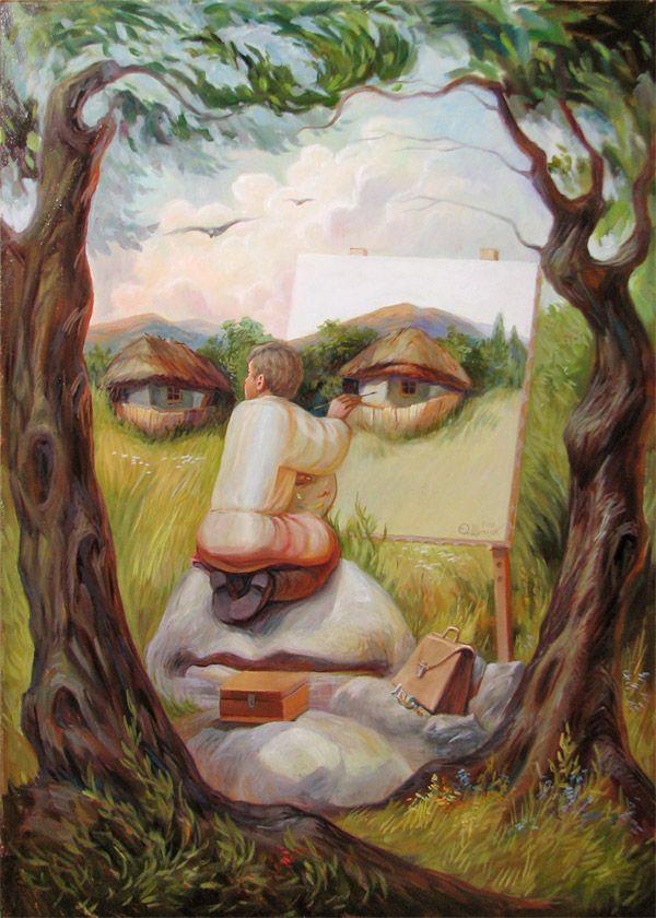 Oleg-Shuplyak-Hidden-Images-Paintings-2