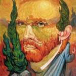 Oleg-Shuplyak-Hidden-Images-Paintings-3