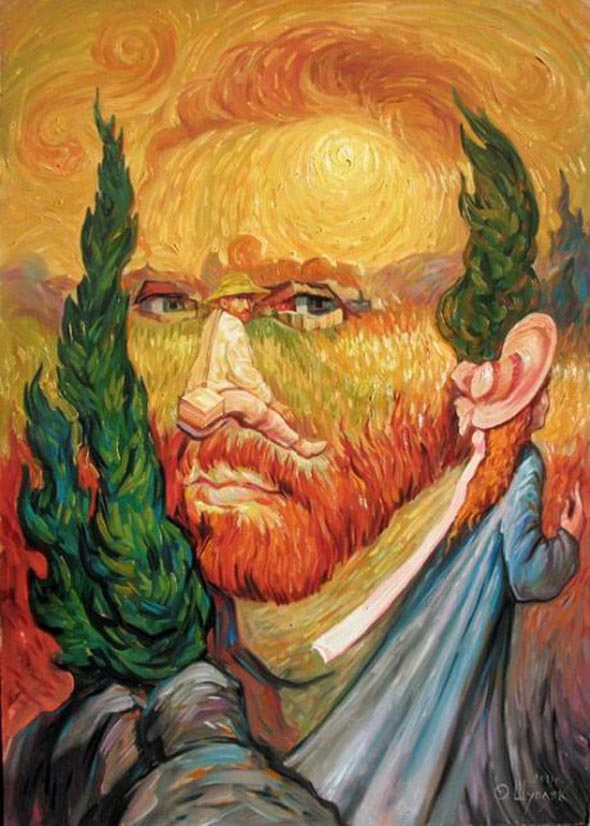 Oleg-Shuplyak-Hidden-Images-Paintings-3