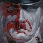 Oleg-Shuplyak-Hidden-Images-Paintings-4
