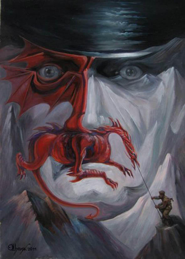 Oleg-Shuplyak-Hidden-Images-Paintings-4